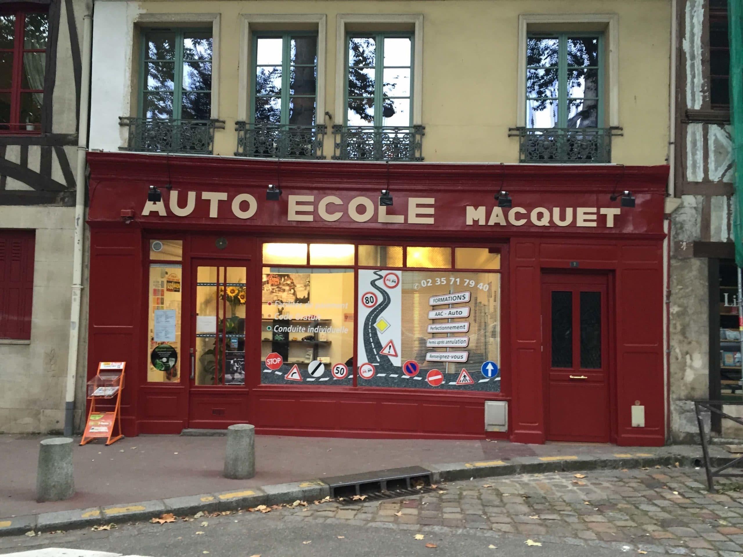 auto-ecole-rouen-macquet-permis-de-conduire-rouen-code-de-la-route-rouen