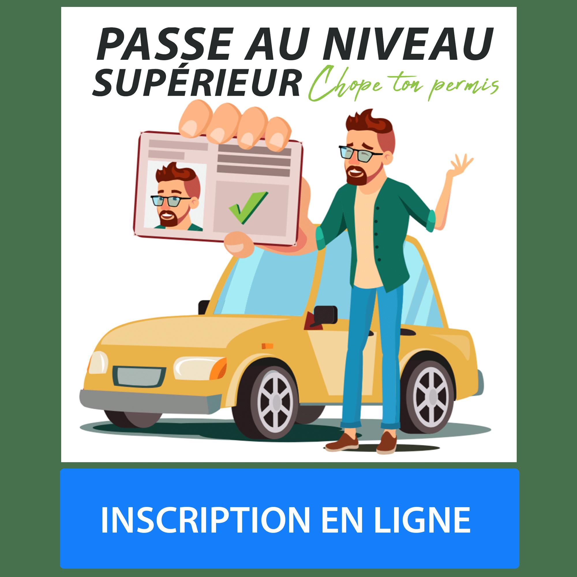auto-école-rouen-macquet-permis-b-rouen