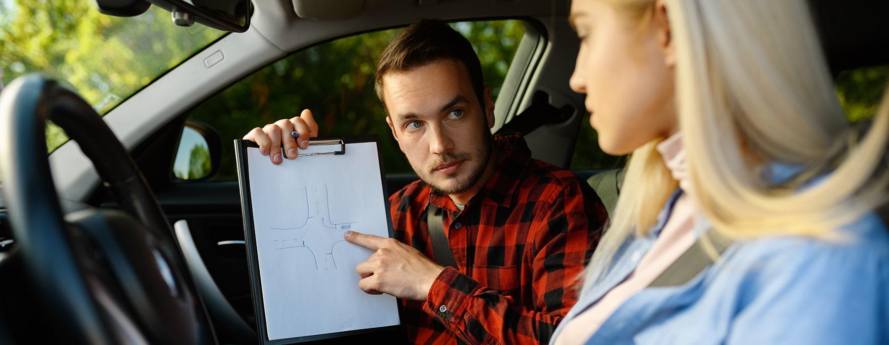 auto-ecole-rouen-auto-ecole-permis-de-conduire-rouen-agence-permis-b-rouen-conduite-accompagnee-rouen-passer-son-code-rouen-code-auto-ecole-rouen